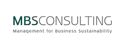 Mbs Consulting